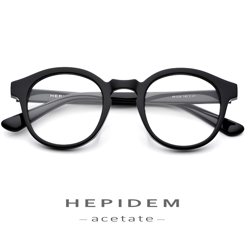 1a493b7d3 Cheap Men's Eyewear Frames, Buy Directly from China Suppliers:Acetate Optical  Glasses Frame Men