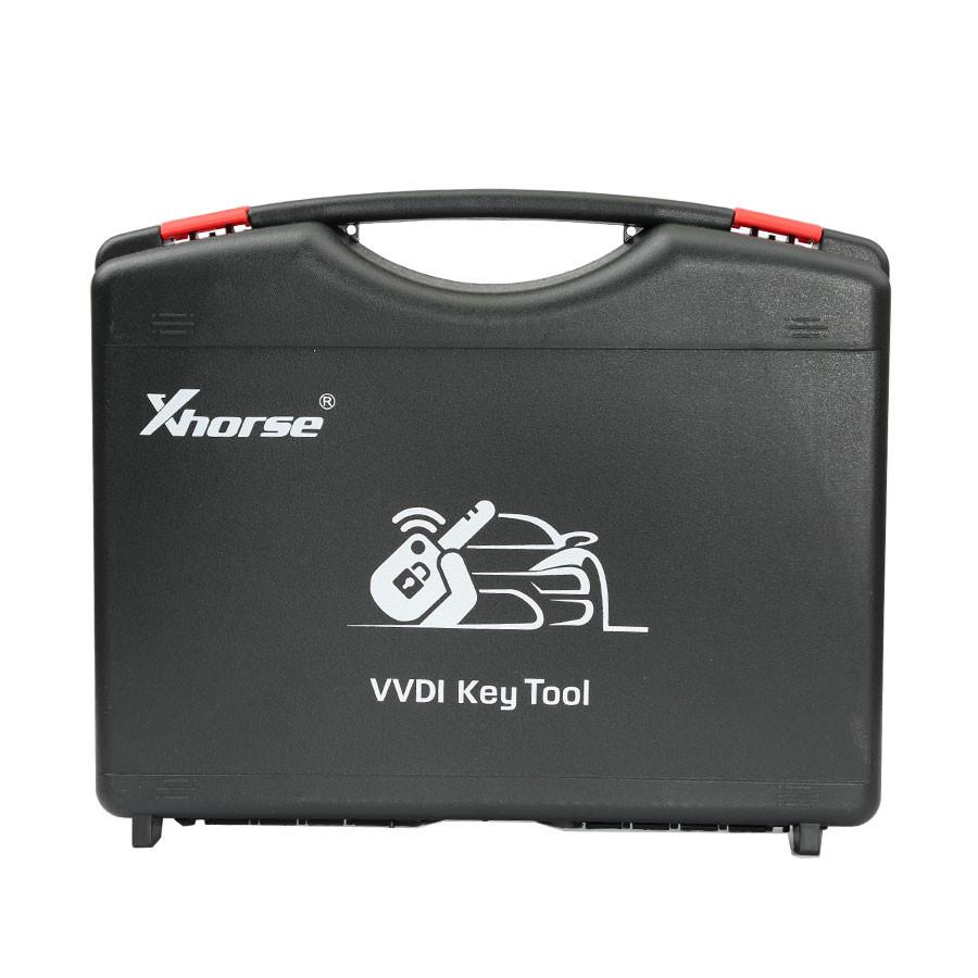 xhorse-vvdi-key-tool-13