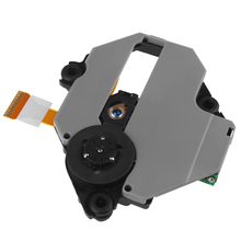 Substitute Laser Lens Choose-up Drive for Sony PS1 PlayStation One KSM-440ADM 440BAM 440AEM Optical Restore Half
