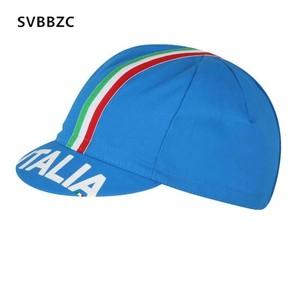 2019 włochy mężczyźni kobiety MTB kapelusz na zewnątrz oddychająca anty pot krem do opalania czapka kolarska jazda czapki