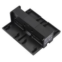 Mavic cargador de aire para DJI Mavic Air, Batería de Vuelo Inteligente, placa de carga paralela, DJI
