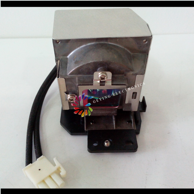 UHP190 / 160 W Originele Projector Lamp Module EC.JC900.001 Voor Een - Home audio en video - Foto 1