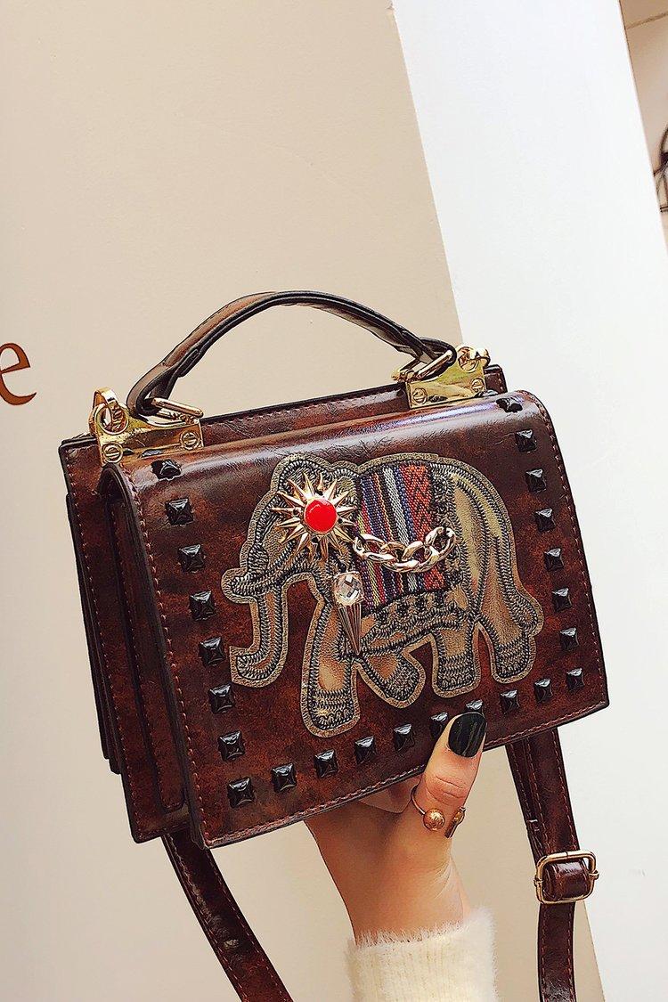 louis Luxury Brand Cross-body Bag Leather Flap Elephant Bags Case Handbags Lady Famous Brands Casual Tote Shoulder luis vuiton 54