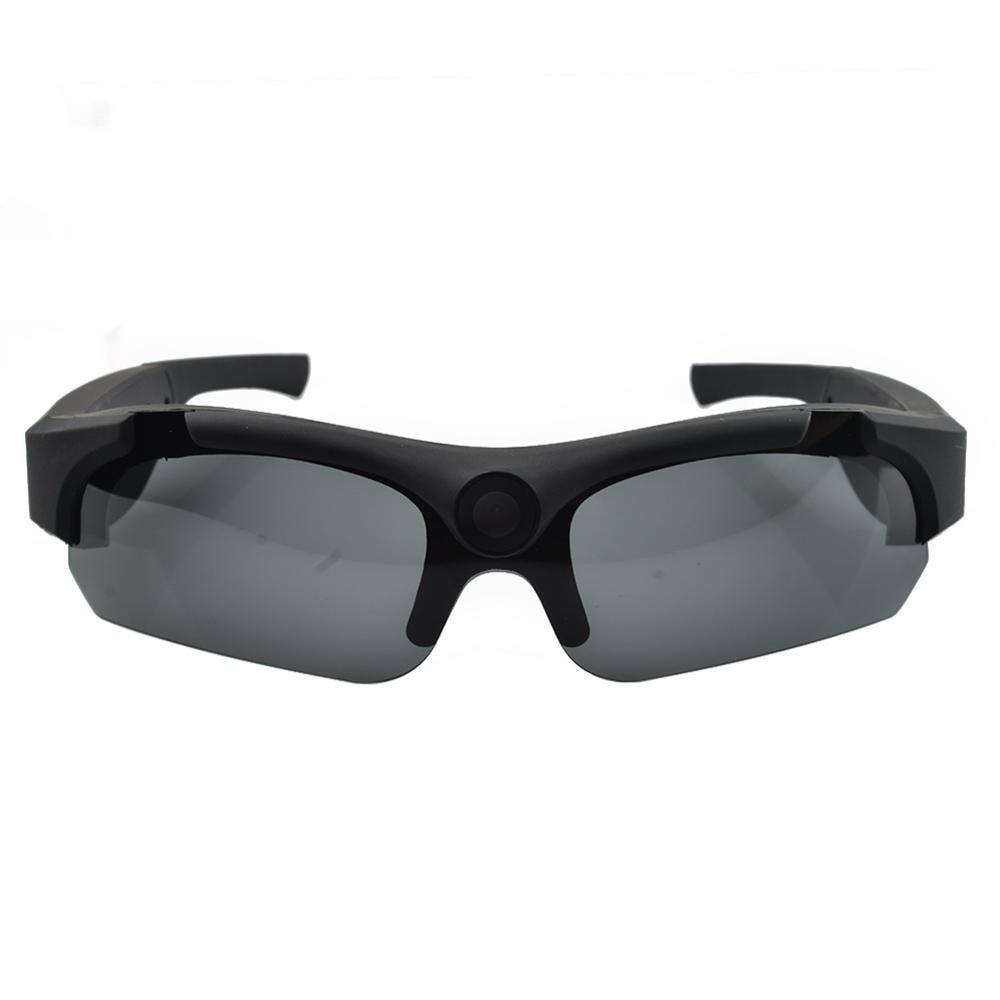 Support Degrees Card Sunglasses Tf 1080p Eyewear Camera Sports 120 Camcorder Recorder Video Glasses Sm16 Mini Hd Wide Angle RAq345jL
