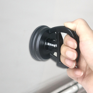 Car Dent Puller Suction Cup for Peugeot 206 307 406 407 207 208 308 508 2008 3008 4008 6008 301 408(China)