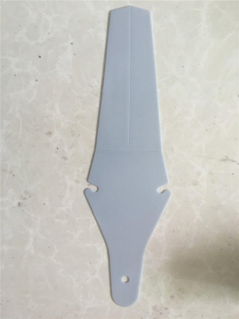 Крылья из Китая