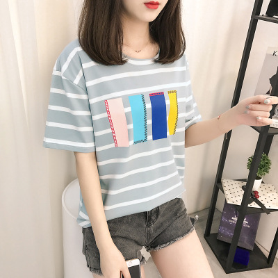 Fashion trend new style women's   shorts   classic version C003