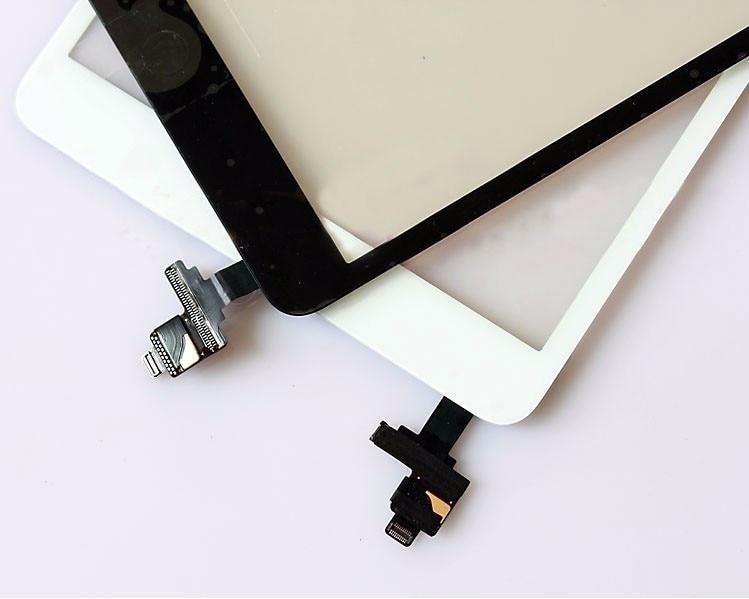 touch screen for ipad mini  mini 2