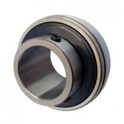 Inch UC212-36(UC212 2-1/4) UC212-37(UC212 2-5/16) UC212-38(UC212 2-3/8) UC212-39(UC212  2-7/16) Insert Bearing (1 PCS) killark olb 5 lb type conduit body aluminium 1 1 2 hub 4 width 2 5 8 height 9 1 8 overall length 36 cubic inch volume