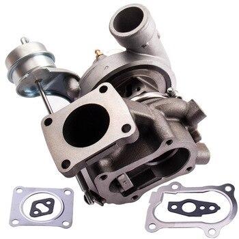 Turbocompresseur CT26 pour turbocompresseur Toyota Landcruiser 4.2L 1HD-FT 17201-17030 17201 moteur équilibré à Turbine 17030