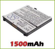 PDA Battery for Acer Liquid, Liquid A1, E, E plus, E400, S100, stream Free shipping