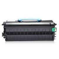 New Black toner cartridge for DELL 1700N 1710 1710N 310 7023 printer