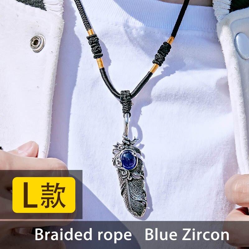 112-blue-24
