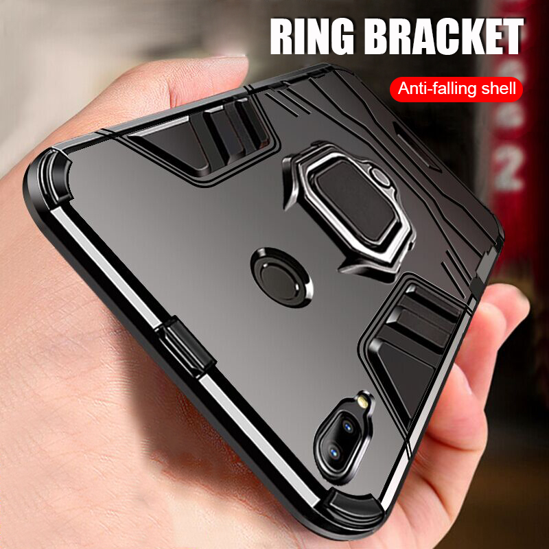 best top lenovo a66 case list and get free shipping - mbmf70ad