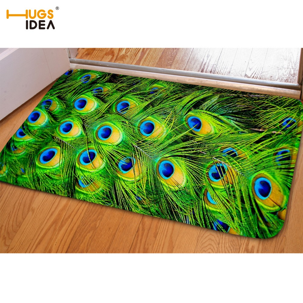 Funny Carpet online get cheap bathroom rug funny -aliexpress   alibaba group