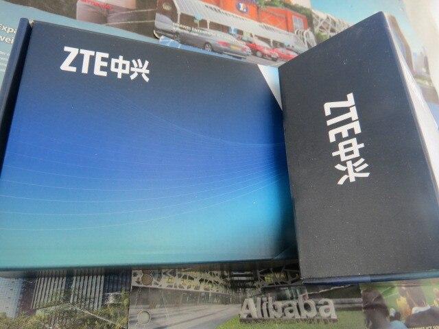 Портативный первоначально открынный ZTE MF60 HSPA + 21 м 3 г беспроводной маршрутизатор wi-fi маршрутизатор мобильная точка доступа SIM карт памяти, Сети обмена