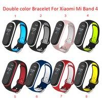 https://ae01.alicdn.com/kf/HTB1Gk.SbhD1gK0jSZFKq6AJrVXaR/100pcs-Mi-Band-4-3-Xiao-Mi-Mi-Band-4-3-Correa.jpg