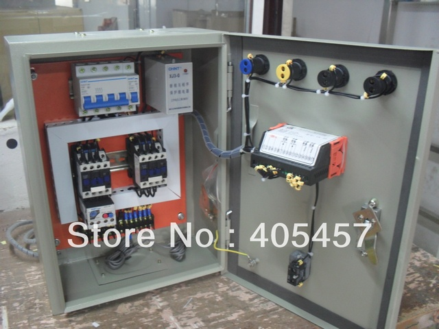 wiring diagram cold room wiring diagram all data Typical a C Wiring Diagram 8 horsepower 380v refrigerator microcomputer temperature controller wiring diagram walk in cooler wiring diagram cold room