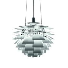 Lampa LED Światła led e27 LED PH5 Nordic Aluminium Żelaza. Lamp Wiszących. Pendant Lamp. Wisiorek światło Dla jadalnia Pokój Przedpokój