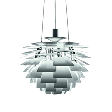 Led e27 Nordic Aluminium Eisen PH5 Led-lampe LED-Licht. Pendelleuchten. Pendelleuchte. pendelleuchte Für Esszimmer Foyer