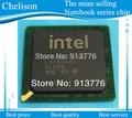 82801IBM SLB8Q BGA South bridge Chipset laptop (AF82801IBM)