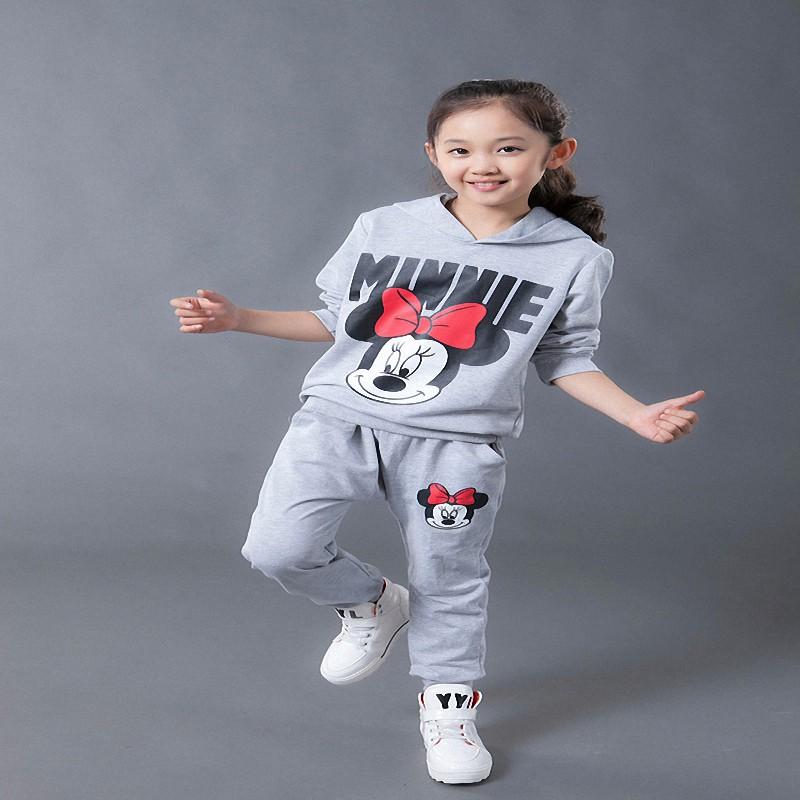 girl cartoon clothing set (6)