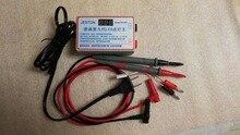 Jeston GDV300 0-300 В светодиодный Подсветка тестер Средство подходит для всех Размеры светодиодный ЖК-дисплей ТВ ноутбук с светодиодный припоя инструмент