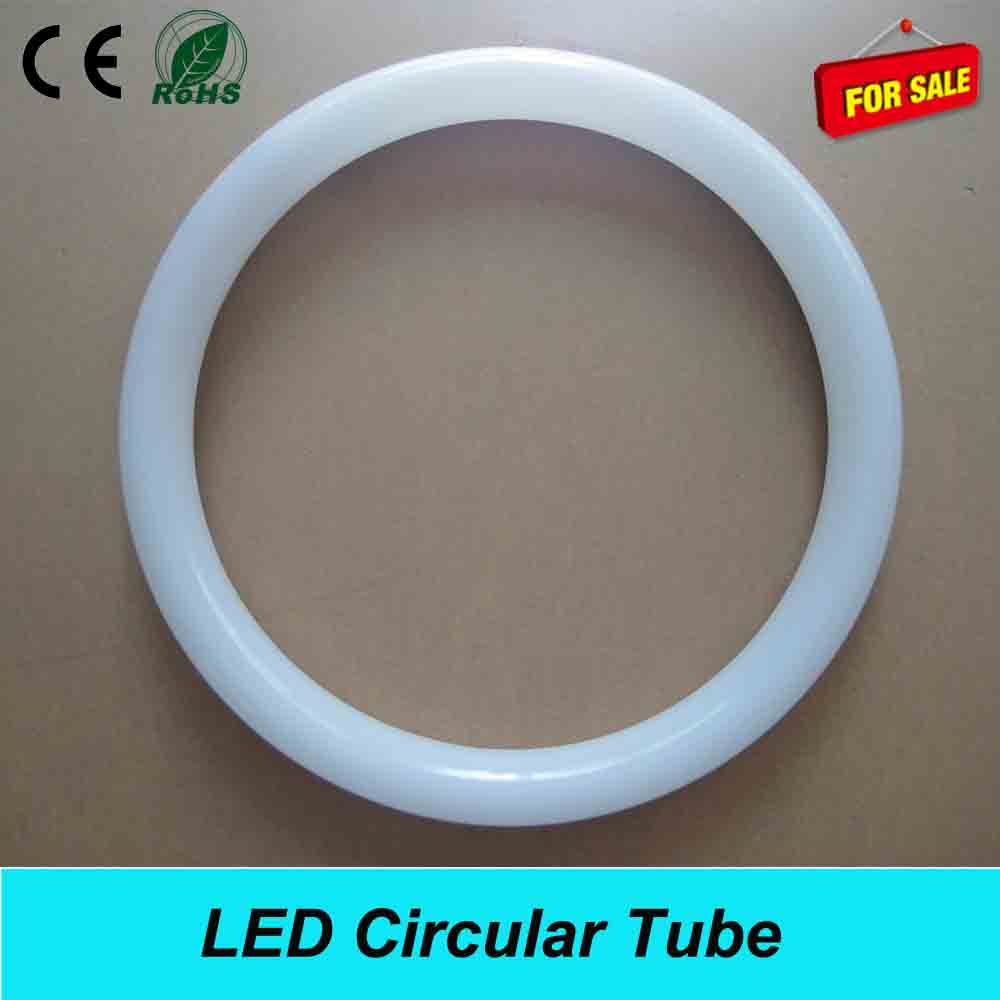 Easy install 12w ac220v t9 g10q led circular lamp shop light fixture easy install 12w ac220v t9 g10q led circular lamp shop light fixture in led bulbs tubes from lights lighting on aliexpress alibaba group arubaitofo Choice Image