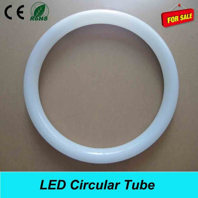 Aliexpress.com : Buy Easy Install 12W AC220V T9 G10q LED Circular ...