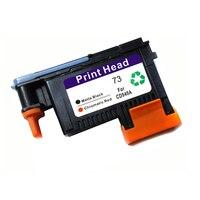 Einkshop CD949A Substituição do Cabeçote De Impressão Para HP cabeça de Impressão de Impressora Designjet Z3200 73