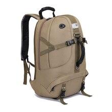 H827送料無料新45lアウトドアリュック高品質ショルダーバッグバッグ登山バックパックハイキングツアー