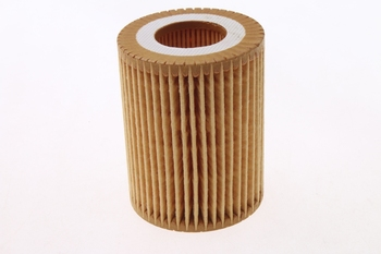 oil filter for 2011- BMW:F20-114i/116i/118i ,2011- F30/F31-316i/320i ED , for BMW BBC E30/F31-320i ED OEM:11427635557 #SH86 image