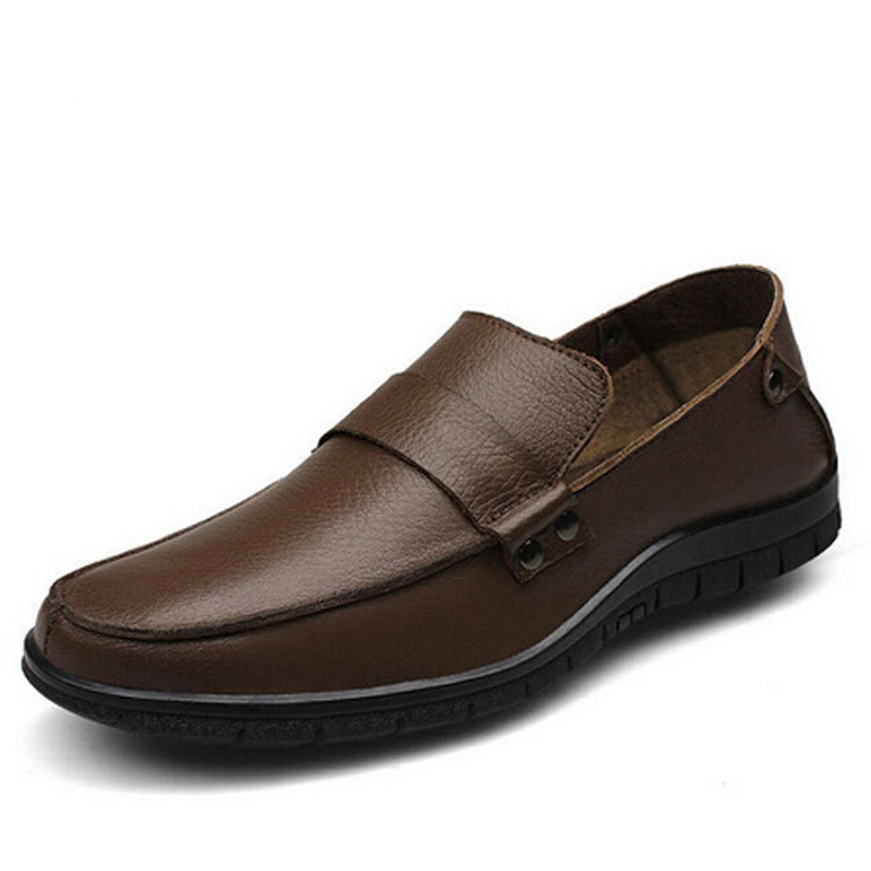 Popular Best Boat Shoe-Buy Cheap Best Boat Shoe lots from China ...
