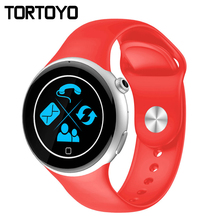 Bluetooth Smart Watch C5 Heart Rate Monitor Swim Tracker SIM Card Wristwatch Sports Pedometer Smartwatch for IOS Android Phone