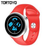 Bluetooth Smart Watch C5 Heart Rate Monitor Swim Tracker SIM Card Wristwatch Sports Pedometer Smartwatch For
