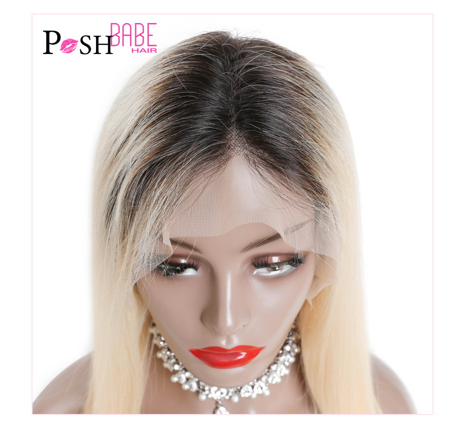 Ombre Lace Front Wigs (2)