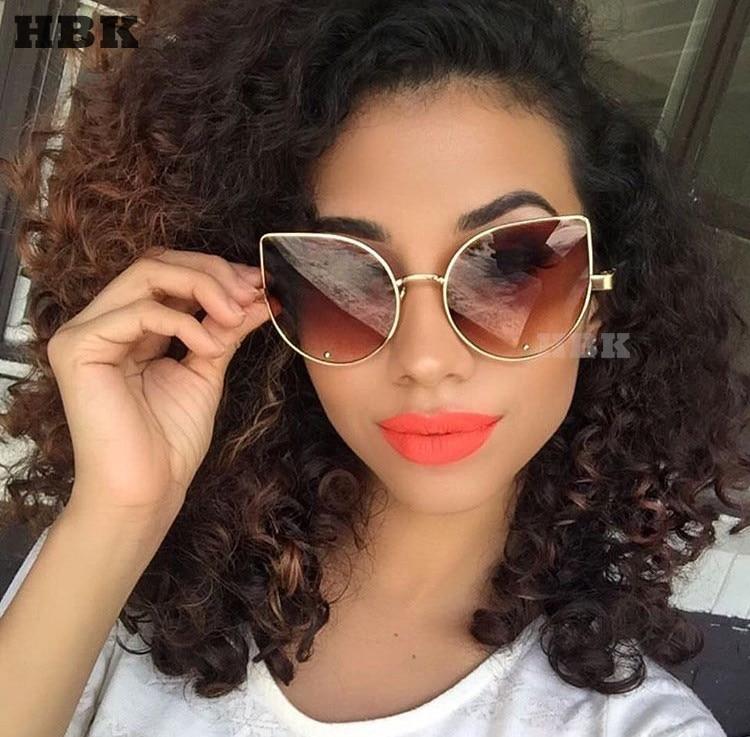 Rose Tinted Sunglasses  rose tinted sunglasses reviews online ping rose tinted