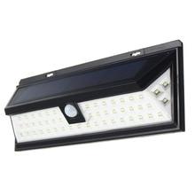 Waterproof 54 LED