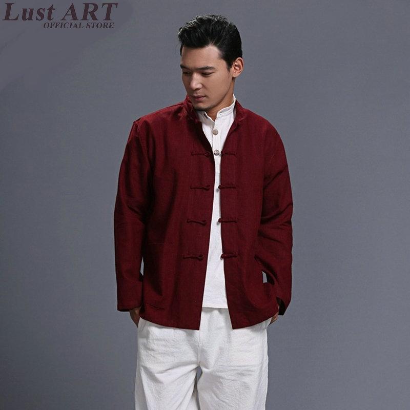 aliexpresscom buy chinese clothing store new