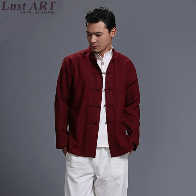 cc091eb3b Chinese clothing store new traditional chinese male clothing traditional chinese  clothing for men chinese traditional wear