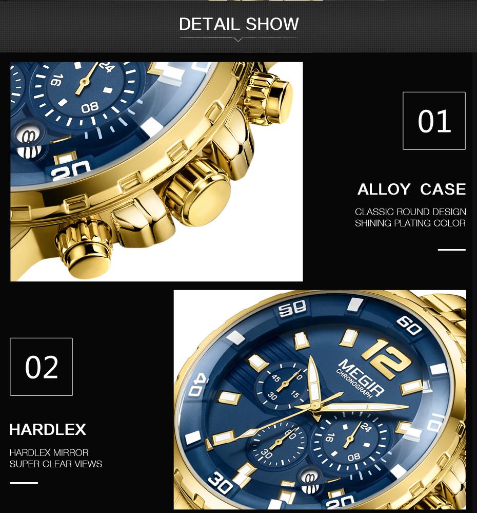 HTB1Gk8GXFkoBKNjSZFEq6zrEVXay - שעון אנלוגי צבאי עסקי לגבר