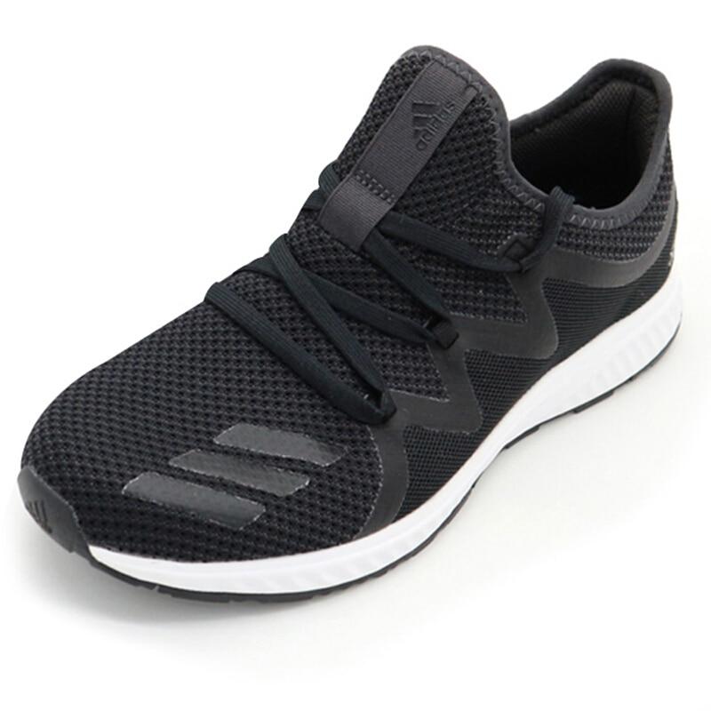 de0a9b46cd534 Original New Arrival 2017 Adidas Manazero M Men s Running Shoes ...