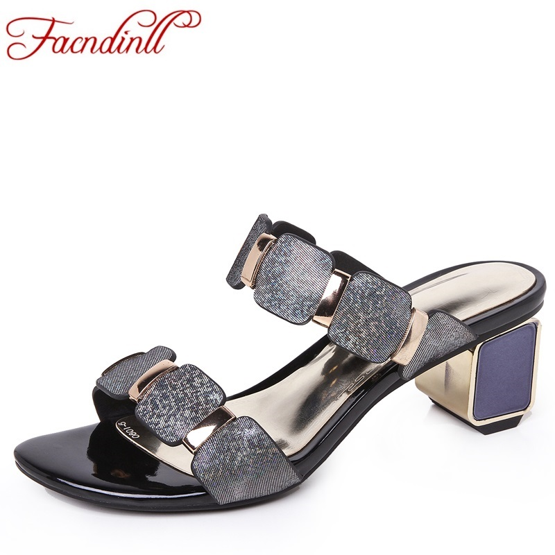 women sandals shoes sexy open toe high heel high quality shoes woman gladiator summer dress party casual sandals plus size 34-42 new arrival top quality aged leather women sandals fashion summer gladiator dress shoes women roman open toe flat casual shoes