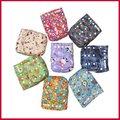 15 peças econômico lavável reutilizáveis fraldas para bebés pano atacado
