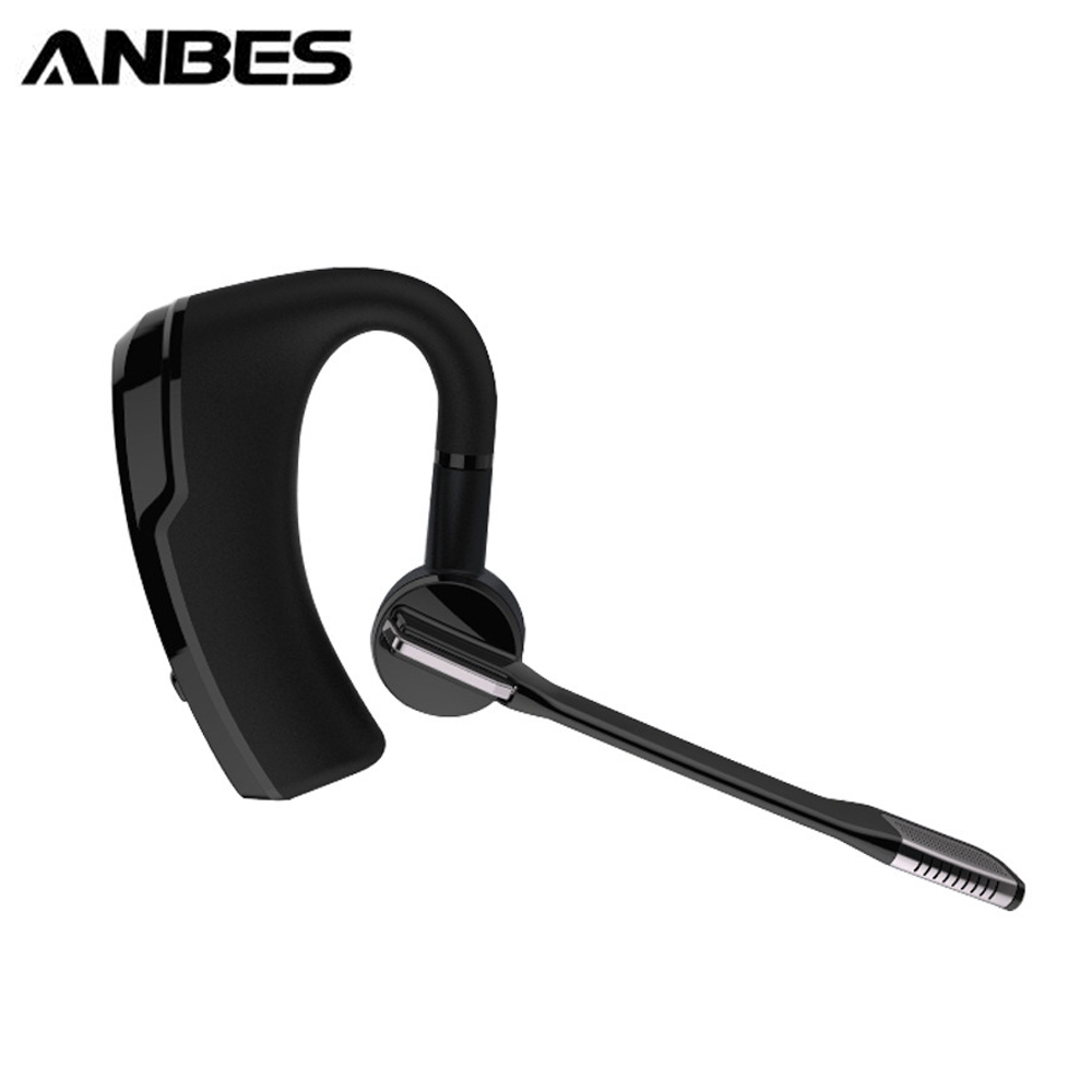 newest k6 voyager legend bluetooth headset handsfree wireless car earphone noise canceling hd. Black Bedroom Furniture Sets. Home Design Ideas