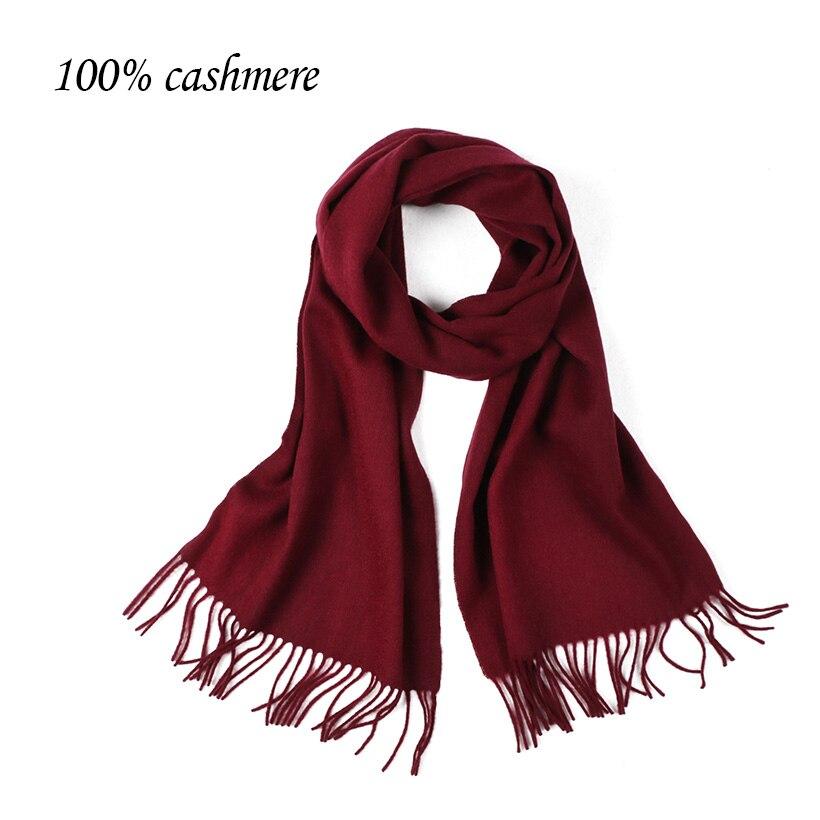 Silk Scarves Colorado on Etsy