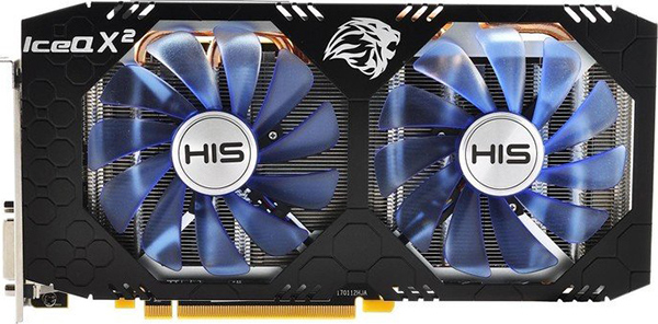 BYKSKI Water Block use for XFX RX480 RS / RX590 Fatboy/HIS RX 580 IceQ X2  OC 8GB (HS-580R8LCBR) Full Cover GPU Card GPU Radiator