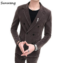 6dac5b4b455 Double-breasted-Costume-Homme-Wine-Red-2 -Pieces-Terno-Groom-Groomsmen-Mens-Wedding-Suits-Slim-Fit.jpg 220x220q90.jpg