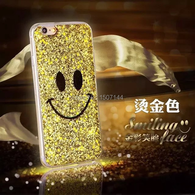 2pcs Fashion Ladies Girls Kristen Stewart Smile Face Silicone Soft Protect  Case Cover Shell For iPhone 5S 6  6 Plus Silver Gold on Aliexpress.com  f3d71d9a45ca