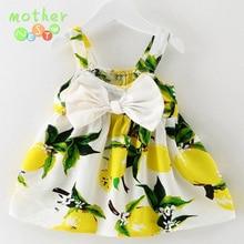 Popular Mother Baby Beach DressesBuy Cheap Mother Baby Beach
